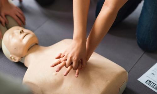 Does CPR Break Ribs?